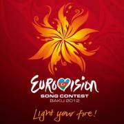 Eurovision Song Contest: Which country will win?